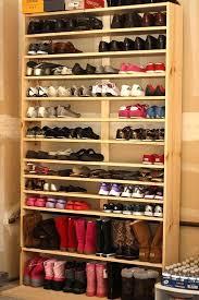 build a shoe shelf marvellous shoe racks for garage wallpaper photographs photos diy shoe shelf build a shoe shelf