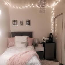 dorm room decor bedroom decor