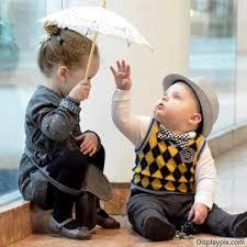 wallpaper cute couple baby. Exellent Wallpaper With Wallpaper Cute Couple Baby P
