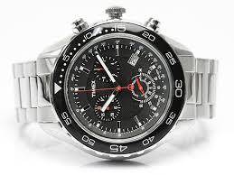 cameron rakuten global market boil timex men chronograph watch boil timex men chronograph watch timex kurono men watch timex chronograph and get out