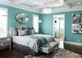 Blue White And Black Bedroom Ideas Home Design