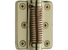 spring loaded hinges for door. cabinet heavy duty kitchen hinges door spring loaded kitchenzo for