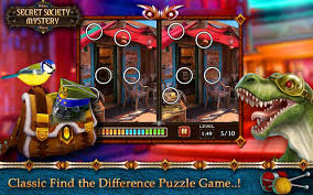 Big city adventure, jewel quest mysteries, mystery case files, women's murder club and many a hidden object game is a visual search puzzle game wherein the player must find an item or a series of items hidden within a picture. Hidden Object Games Free 200 Levels Secret For Android Apk Download