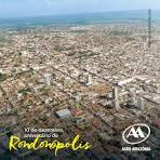 imagem de Rondonópolis Mato Grosso n-11