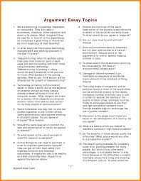 persuasive essay topics education print lined writing paper 9 persuasive essay topics education address example persuasive essay topics education dxr7m05oxv 9 persuasive essay topics