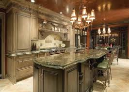 Timeless Kitchen Design Ideas White And Wood Kitchen Cabinet Base Magnificent Timeless Kitchen Design Ideas