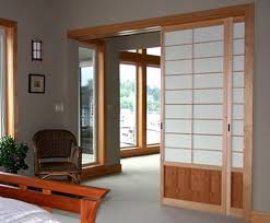 Image result for japanese sliding doors
