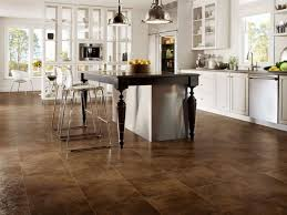 idea of impressive 131 best rite rug flooring styles images on that inspirating
