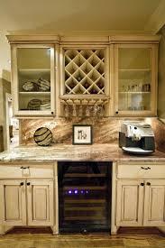 wine rack kitchen cabinet splendid design ideas storage above cabinets