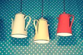 into lighting. How To Transform Simple Kitchen Utensils Into Light Fixtures Into Lighting G