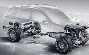 Avantajele şi Dezavantajele Unei Maşini Hibrid