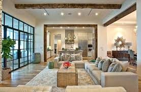 transitional living room furniture. Simple Living How To Set Up Your Living Room Furniture Transitional By  Cornerstone Architects Floor Plan With