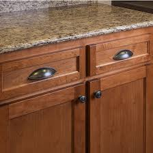 cabinet cup pulls. Brilliant Cup View Larger Image In Cabinet Cup Pulls T