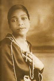 Bessie Smith | Discography | Discogs