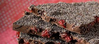 top spots to satisfy your sweet tooth new mexico tourism travel vacation guide