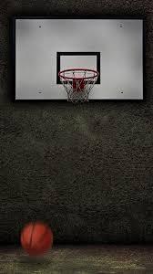 NBA Basketball Wallpaper iPhone HD ...