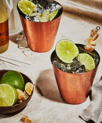 best moscow mule recipe how to make