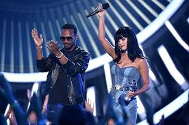 Mtv Vma Winners 2014 The Complete List