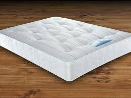 futon mattress sizes. Futon Mattress Sizes Full Size Dimensions  King Uk .