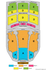 Lion King Broadway Seating Chart 33 Extraordinary Hippodrome Seating