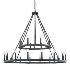 large size of pearson capital lighting fixture pretty single tier jacqueline chandelier capiz three gold erika