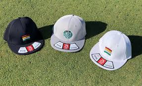 Travis Mathew Hat Size Chart Dunning Golf Apparel Review Course Tested And Expert Review