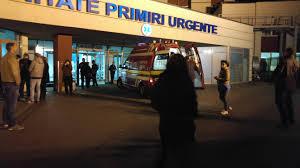 Image result for spitale poze