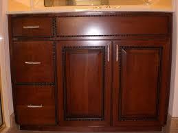 Oak Bathroom Storage Cabinet Bathroom 2017 Furniture Old And Vintage Wood Wall Mounted
