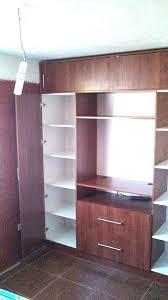closet organizer ikea oval rod home depot clothes rack racks ers