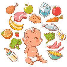 Mẹ đã biết trẻ 3 tháng tuổi nặng bao nhiêu kg là đạt chuẩn chưa?