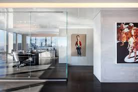 contemporary kitchen office nyc eko