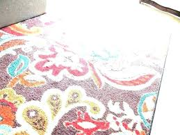 amazing teal and orange area rug or teal and orange rug turquoise area rugs outdoor 69