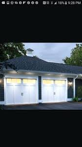 allied garage doors best garage images on carriage house garage doors allied garage doors jupiter florida