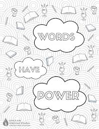 Free Downloads | Advocacy, Legislation & Issues