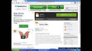 Metal Slug <b>1 2 3 4 5</b> X Free Download (<b>PC</b>) 100%100 - YouTube