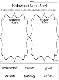 as well  further Halloween ESL Printable Worksheets and Exercises in addition Best 25  Halloween worksheets ideas on Pinterest   Halloween as well  likewise Halloween Activities  Writing Worksheets   EnchantedLearning moreover Halloween Worksheets and Printouts as well Best 25  Halloween worksheets ideas on Pinterest   Halloween in addition  as well  also All About V ires   Worksheet   Education. on halloween noun worksheets for kindergarten