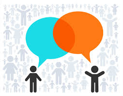 preparing qualitative research questions for an interview preparing qualitative research questions for an interview nscribes blog