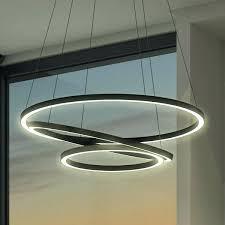 circular pendant light swarovski circle pendant light circular pendant light
