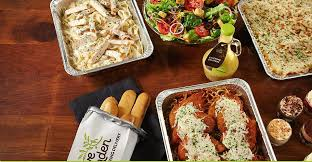 olive garden tyler tx olive garden catering is available for pickup or delivery find restaurants near