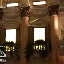dubai designs lighting lamps luxury. Exterior Design For Penthouse Dubai Designs Lighting Lamps Luxury