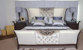 new designs of furniture. Heaven Stylish Bedroom Furniture Is Offering By \ New Designs Of F