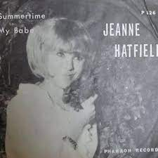 Jeanne Hatfield music, videos, stats, and photos | Last.fm