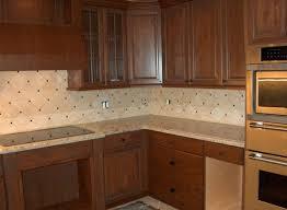 interior ceramic tile kitchen backsplash simple design ceramic rh gmatprepster com