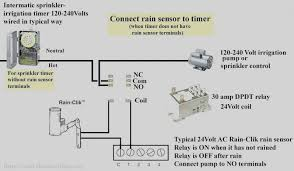 gallery defrost timer wiring diagram freezer to paragon 8145 ripping paragon timer wiring diagram gallery defrost timer wiring diagram freezer to paragon 8145 ripping