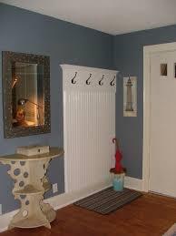 Front Door Coat Rack Idee Foyer Seating 33