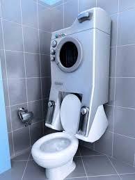 Bathroom : Small Loo Ideas Half Bath Ideas Images Of Small ...
