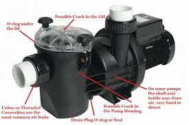 pool pump leaking at housing. Contemporary Housing In Pool Pump Leaking At Housing Y