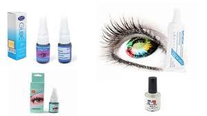 best eyelash glue. best women eyelash glue in aliexpress | review