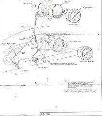sunpro super tach ii wiring sunpro automotive wiring diagrams