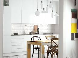 Small Picture Kitchen Scandinavian Kitchen Design On Kitchen Design Ideas Also